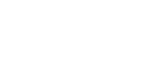 Douglas Murray Logo