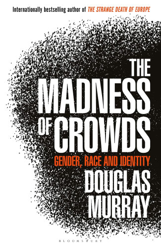 MadnessOfCrowds-cover